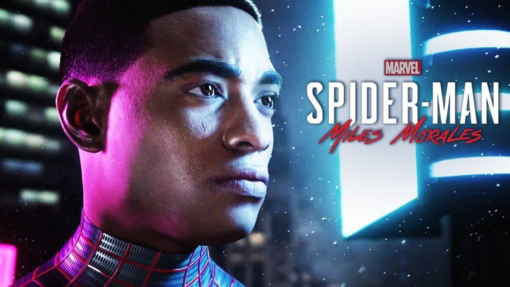 Marvel-Spider-Man-Miles-Morales