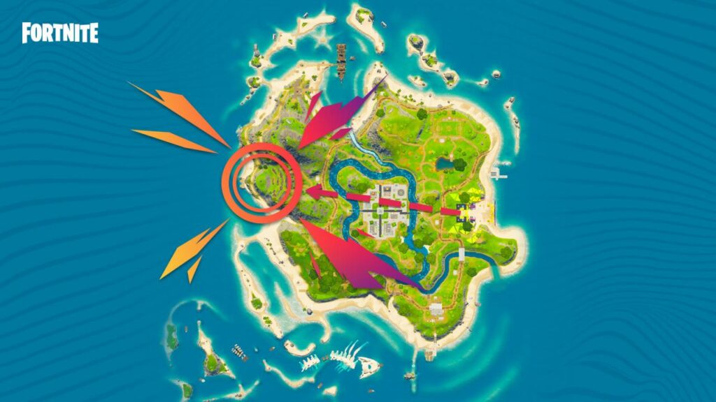 fortnite-party-royale
