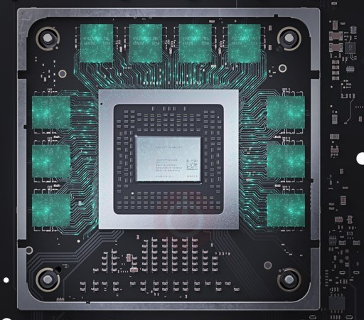 xbox-series-x-hardware