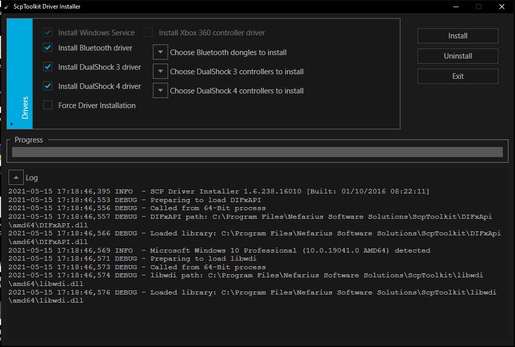 Imagen instalar control 1